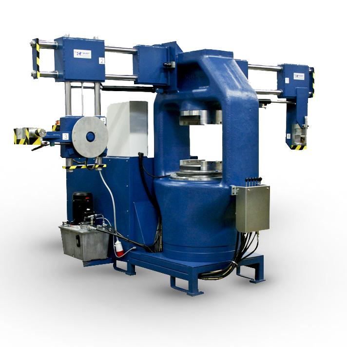 nepsling-talurit-swag-machine-1